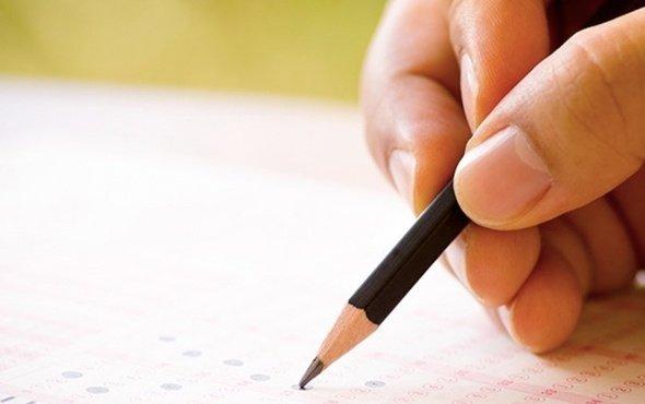 MSÜ başvuru kılavuzu yayınlandı! ÖSYM MSÜ başvuruları nasıl yapılır? Başvuru tarihi nedir?