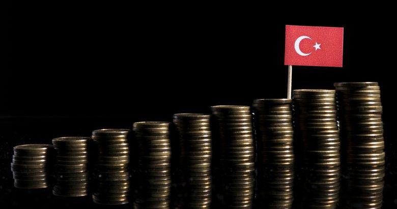 Türkiyenin en değerli markaları belli oldu
