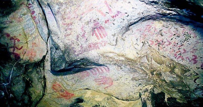 8 bin yıllık mutlu insanlar ülkesi