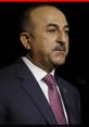 Türkiyeden ABD için kritik mesaj