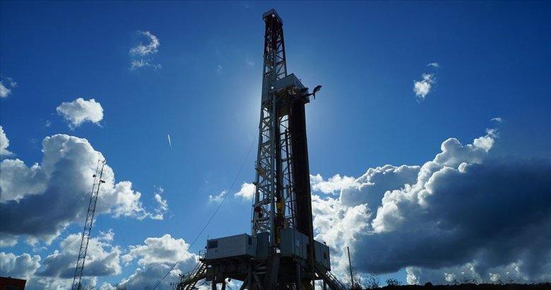 Son dakika: Bakan Dönmez'den petrol keşfi açıklaması! Hangi ilde ne kadar çıktı?