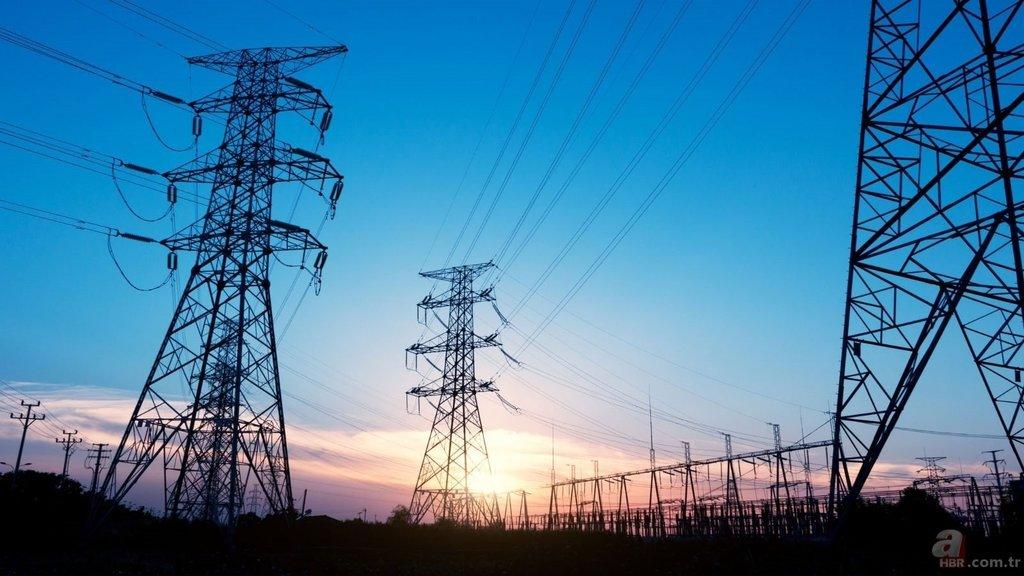 İzmir'de elektrik kesintisi 29 Ağustos Cumartesi! İzmir'de elektrikler ne zaman gelecek?
