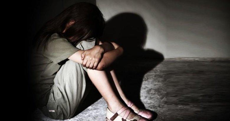 'Pedofili' içeren ifadelerin bulunduğu kitabın yazarı Abdullah Şevki gözaltında