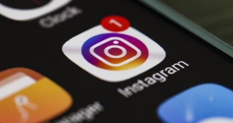 Instagrama yeni özellik! Silinen fotoğrafları görmek artık mümkün