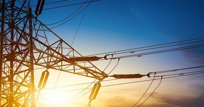 EPDK açıkladı! 3 ay elektriğe zam yapılmayacak