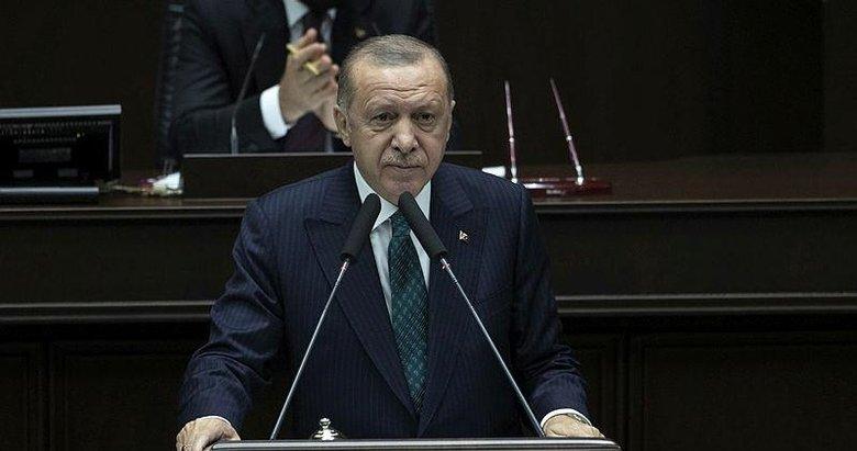 Başkan Erdoğan talimat verdi! Vatandaşa ücretsiz dağıtılacak