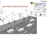 Yeni teknoloji: Led ışıktan internet