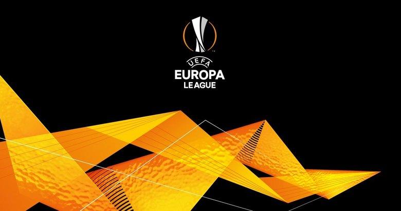 Fenerbahçenin UEFA Avrupa Ligi kadrosu açıklandı! 7 isim kadroda yok
