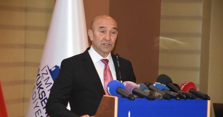 CHP'li Tunç Soyer, sosyal medyaya 722 bin 500 TL ödeme yapmış