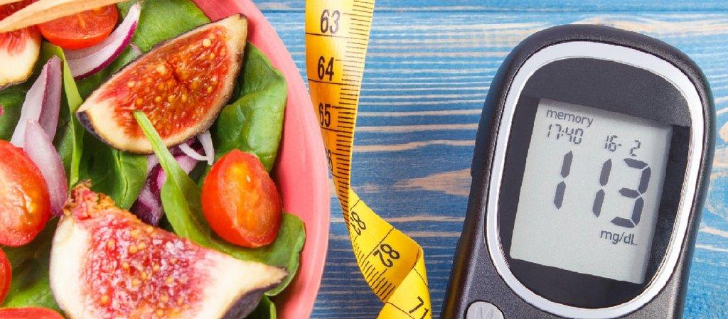 Diyabet hastaları nasıl diyet yapmalı? Kan şekerini düşüren yiyecekler
