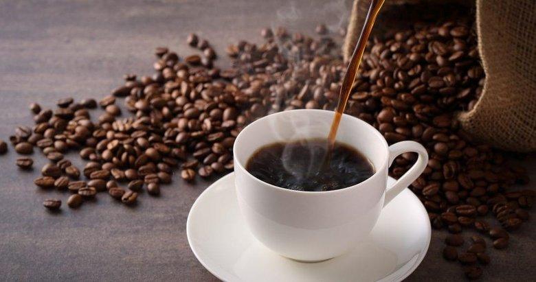 Kafein yararlı mı zararlı mı? - Yaşam Haberleri