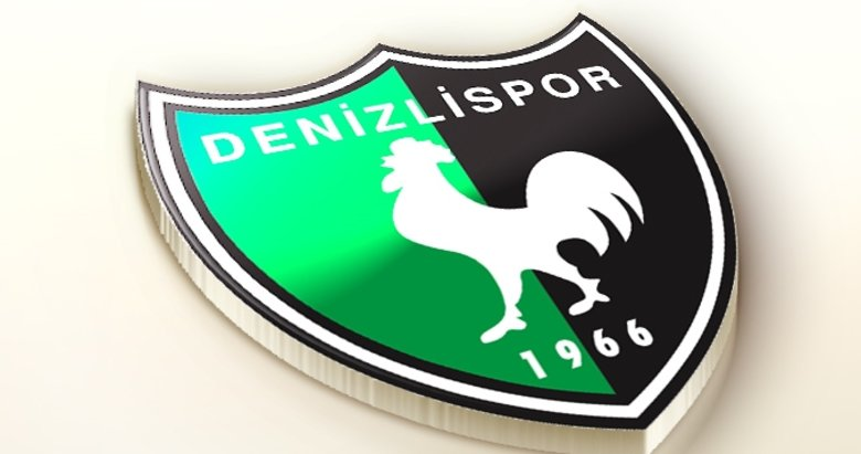 Denizlispor golcü transferine takıldı
