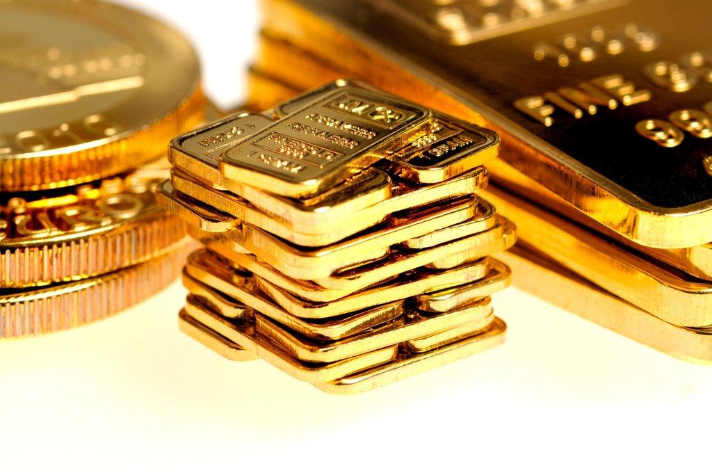 Hangi ülkede ne kadar altın var? Türkiye'de ne kadar altın olduğu açıklandı
