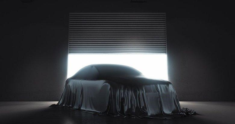 Otomobil tutkunlarına özel! İşte 2020 yılında Türkiye yollarına çıkan yeni modeller