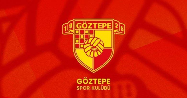 Göztepe, Yeni Malatyaspor için son hazırlığını yaptı