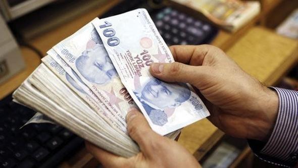 Devletten emekli olamayana maaş (65 yaş aylığı nasıl alınır? 2020'de ne kadar oldu?)