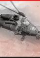 ATAK helikopterimiz düştü: 2 şehit