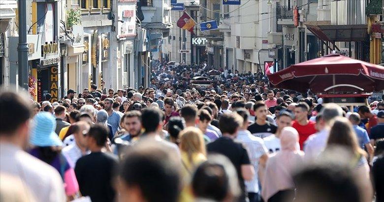 Son dakika: 2021 Nisan ayı işsizlik rakamları belli oldu!