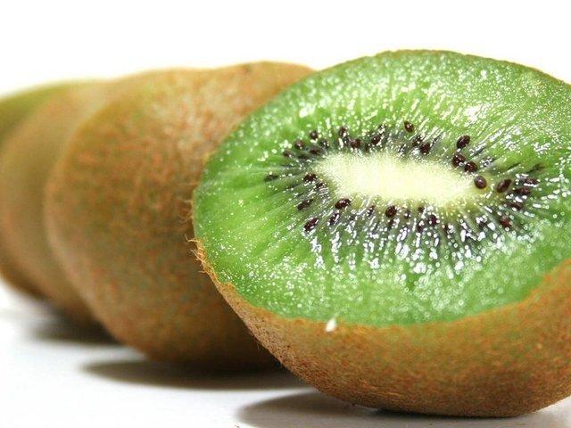 Gelmiş geçmiş en sağlıklı 50 besin