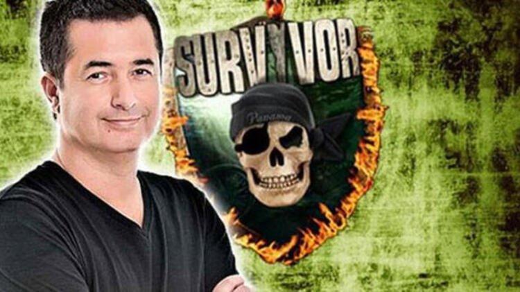 Survivor 2020 ünlüler kadrosu belli oldu! Bu sene kimler yarışacak? Acun Ilıcalı açıkladı