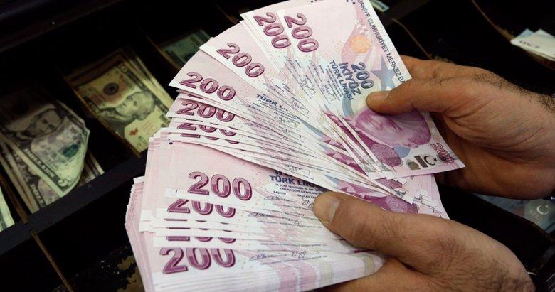 Emekliye en az 1.256 TL! 2020 emekli maaş zammı ne kadar olacak?