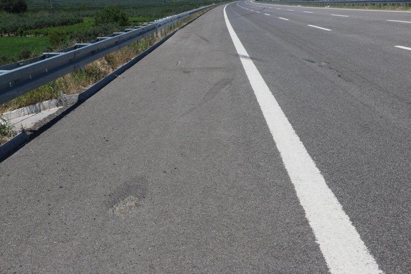 İleri sürüş teknikleri uzmanı, Alişan'ın yaptığı kazayı yerinde yorumladı: Hız belirtilenden yüksek olabilir
