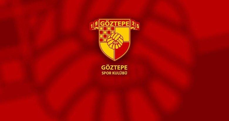 Göztepe'den flaş karar! İki takımı da ligden çekti