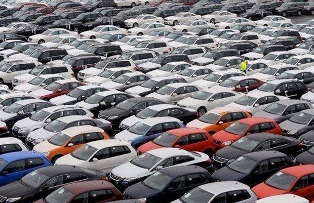 En çok satılan otomobiller neler? İşte 2018'de en çok satan otomobiller