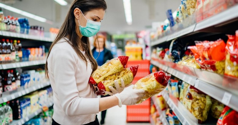 Bu ürünlerin satışı yasaklandı! İşte liste: Hangi ürünler satılacak hangileri yasak?