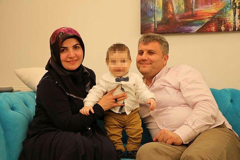 İzmir'deki siyanür faciasında evlat kurbanı annenin son sözleri ortaya çıktı