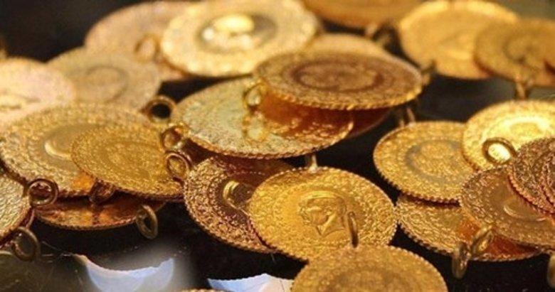 Altın fiyatları ne kadar? 14 Mayıs gram altın, çeyrek altın, yarım altın fiyatları...