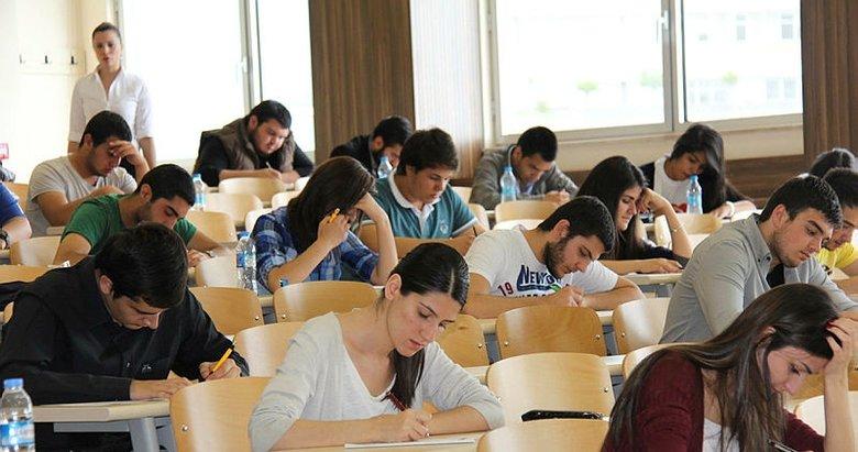 Milyonlarca öğrenciyi ilgilendiren yeni gelişme! Artık serbest