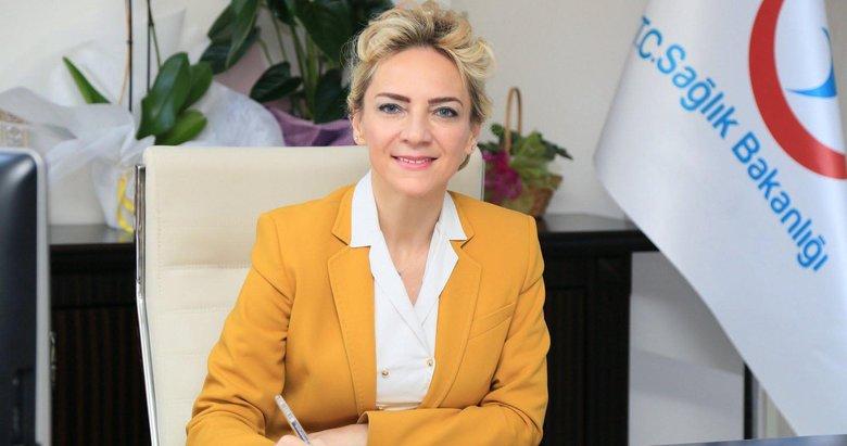 İzmir'deki 'şarbon' iddiaları asılsız