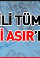 SOSYAL GÜVENLİKLE İLGİLİ TÜM SORULARINIZIN YANITI YENİ ASIR'DA