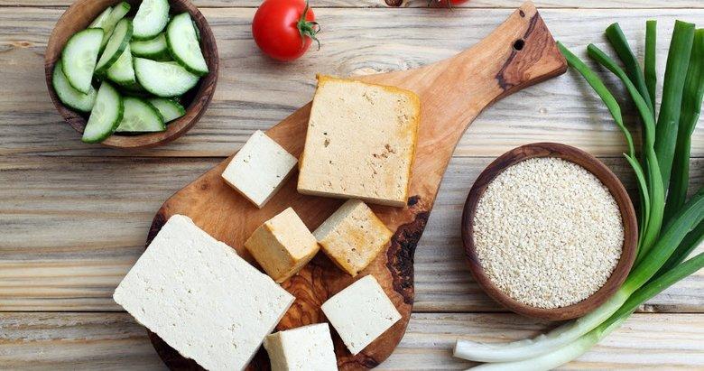 Sağlıklı beslenmek için ne yenir? İşte gelmiş geçmiş en sağlıklı besinler listesi