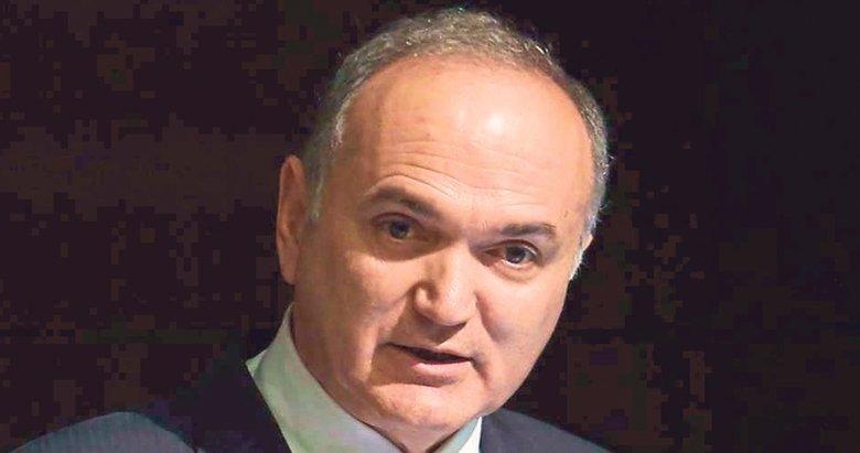 Yerli otomobilin CEOsu Türk olacak