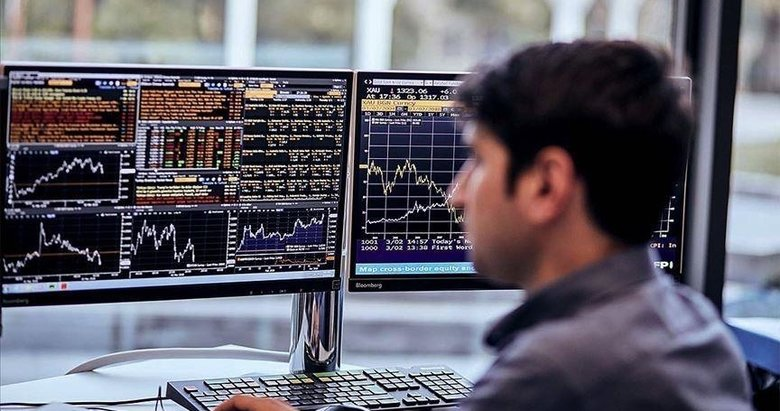 Yurt içi piyasalar şubatın son haftasına Fitch moraliyle başlayacak