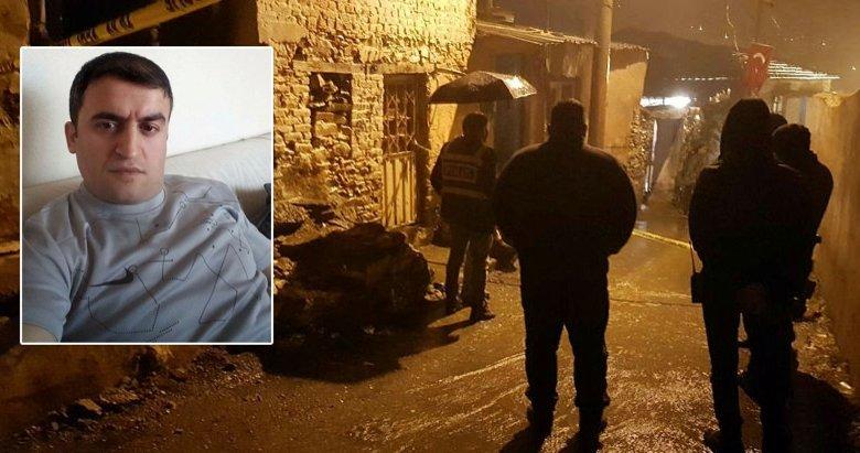 İzmir'deki aile katliamında yeni detaylar! İfadesi ortaya çıktı