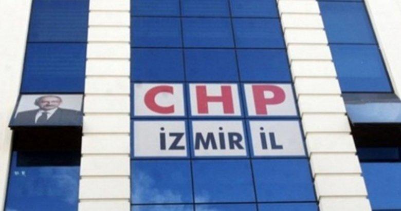 CHP kaynıyor