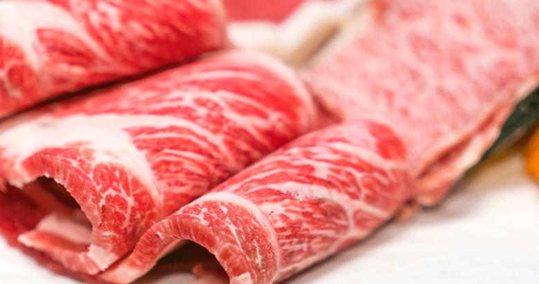 Et fiyatlarını dengede tutacak kaynak hazır