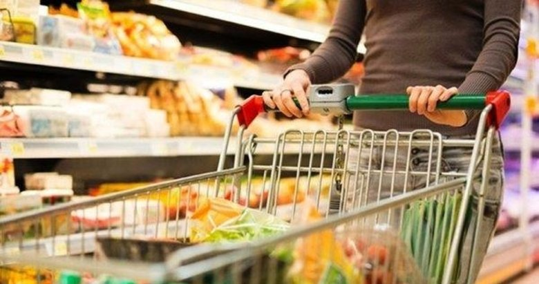 Büyük marketlere yeni düzenleme! Fahiş fiyatın önüne geçilecek