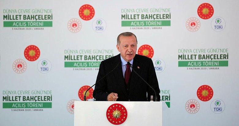 Türkiye'nin iftihar günü