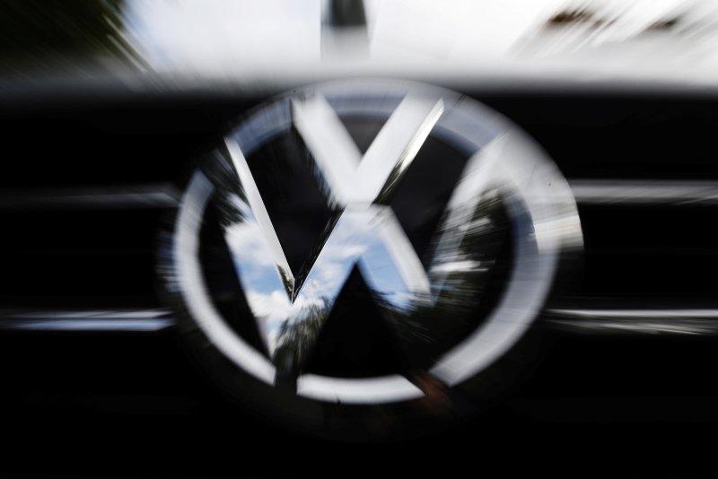 Volkswagen Türkiye fabrikası nerede kurulacak? Volkswagen'de kaç kişi işe alınacak?