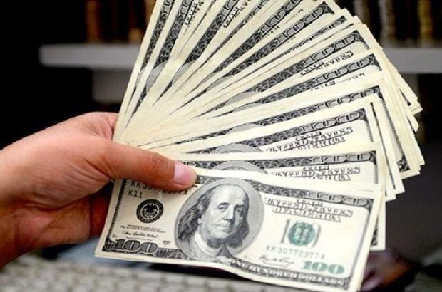 Dolar ne kadar? Euro ne kadar? 4 Mayıs Salı döviz kuru...