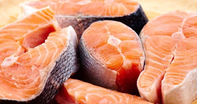 Zeytinyağı tüketenler dikkat! Günde 3 kaşıktan fazlası...