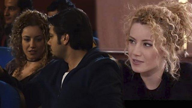 Arka Sokaklar oyuncusu Pınar Aydın'ın son hali olay oldu!
