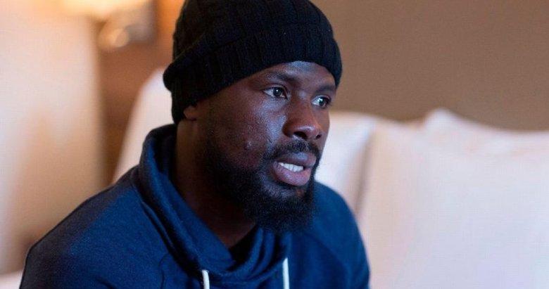 Emanuel Eboue öldü! İntihar eden Eboue evinde ölü bulundu