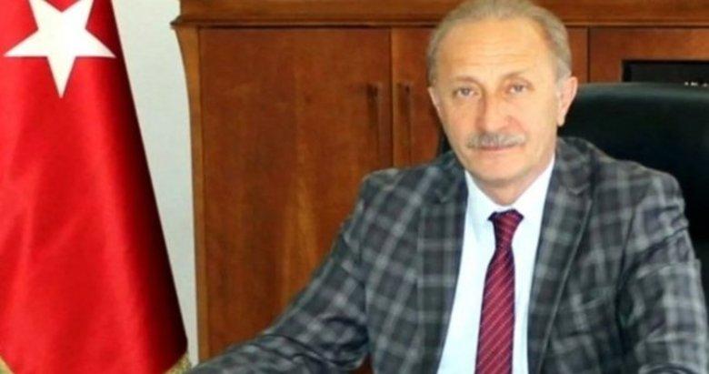 CHP'li Didim Belediye Başkanı Ahmet Deniz Atabay'ın tecavüz ettiği kadının ifadesi ortaya çıktı