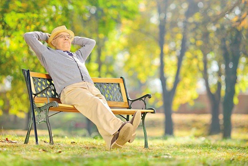 Emekli maaşları nasıl hesaplanacak?