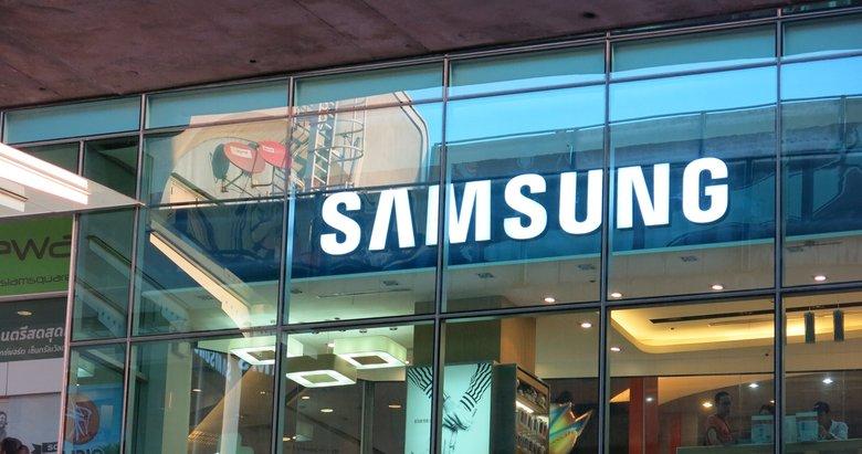 Samsung'dan 'fırsatçı' zam